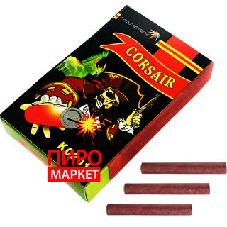 """Корсар 1 Maxsem Corsair К0201 60 шт"" фото"