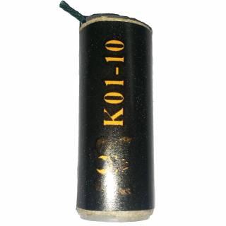 """Петарды Small Cracker 36 шт. (K01)"" фото"