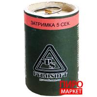 """""""Граната картонная PyroSoft Гранит-6"""" фото"""