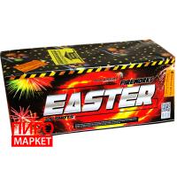 """""""Салют Easter MC118, калибр 20-25 мм. 55 зар"""" фото"""