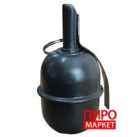 """""""Граната страйкбольная РГД-5"""" фото"""