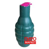 """Граната P1006 Land Mines 1 шт"" фото"