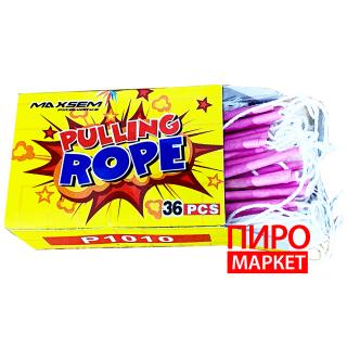 """""""Нить-хлопушка P1010 36 шт"""" фото"""