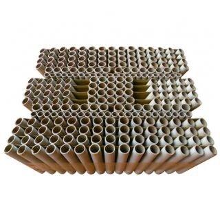 """Салют ВИП MC131, калибр 20-30 мм. 258 зар"" фото"