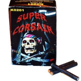 """Корсар 1 Kometa Super Corsair К0201 60 шт"" фото"