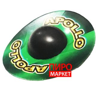 """""""Вертушка с треском Apollo P0001D 1 шт"""" фото"""