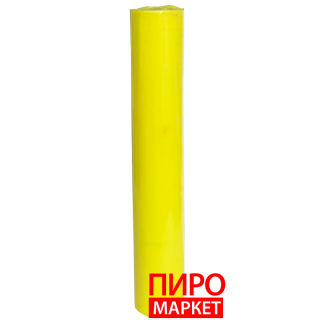 """""""Цветной дым DK-60 (6 цветов) 60 с"""" фото"""