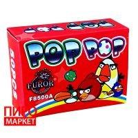 """""""Чеснок Furor Pop Pop F8500A 50 шт"""" фото"""