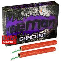 """Петарды Maxsem Demon Cracker K0203 16 шт"" фото"
