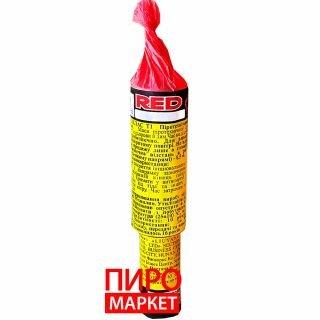 """""""Цветной дым (дымный факел) с ручкой K06SM"""" фото"""